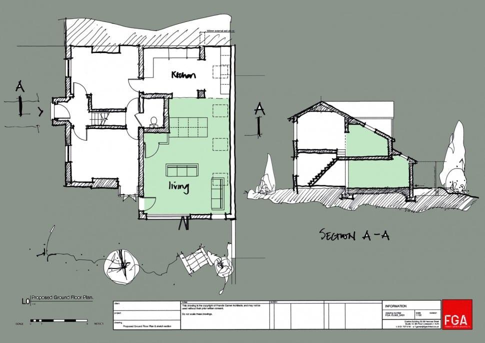 Plan_SK01_Bradley_Street - CopyFLAT_small